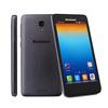 "4.7"" IPS Screen Lenovo S660 Android 4.2 WCDMA smart phone Dual Sim GPS 8.0MP Camera"