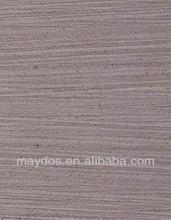 Maydos wall coating interior texture