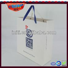 paper bag/ alibaba china new products 2014 paper bag