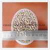 npk fertilizer 10-30-10
