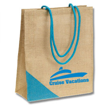 china suppliers design logo online shopping bag