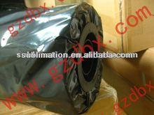 Wholesale water proof inkjet heat transfer paper