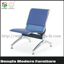 elegant hotel sofa furniture for middle east