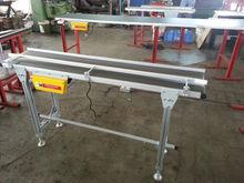 Mini Belt Conveyor