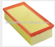 Air Filter for DF PEUGEOT E OEM 144408