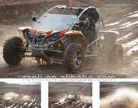 Renli chery 1100cc 4x4 dune buggy beach buggy