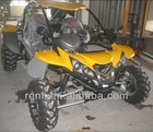 RENLI 800cc china import chinese atv
