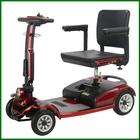 qianjiang scooterAC-01