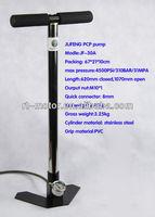 tire inflator pump compressor air bosch high pressure pump
