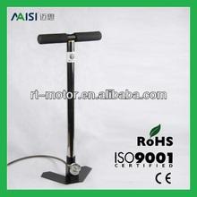 portable best tire pump electric compressor mini air compressor vacuum pump heavy duty air compressor air lift pump