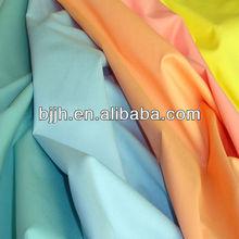 "polyester rayon shirting twill fabric 31*31 133x72 57/58"""