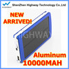 HIGHWAY solar cap charger for samsung
