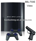Play Station Wholesale Video Game Console