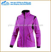 plus size varsity jackets for women