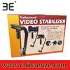 ET-DS02 Studio Steadicam Stabilizer for DSLR and Video Cameras, or Camcorder gyro stabilized camera(U)