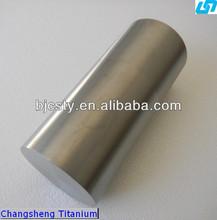 hot sale titanium nickle alloy bar