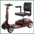 Coquin scooter dealersAC-01