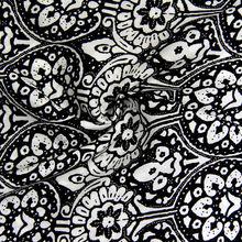 printed nice viscose rayon fabric names solids