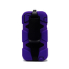 novely armor dual protection case for iPhone 5s