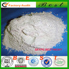 BEST Acid Activated bentonite clay for oil refining