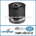 Purificador de ar/purificador de ar/ozônio purificador de ar/purificador de ar ambiente