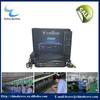High quality vivobox S926 nagra 3 satellite HD receiver