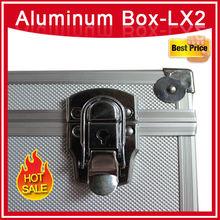 High-quality Tools Storage Aluminum Box