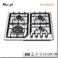Ny-qm4050 hornos whirlpool y hornillos