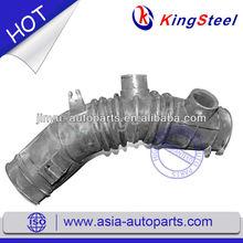 Auto Air Intake Hose17881-28040 for Toyota Previa Tarago 2AZFE Air Hose