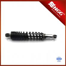 YBR125 motorcycle rear shock absorber