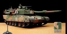The best famous amphibious shooting rc tank,car toys for sale