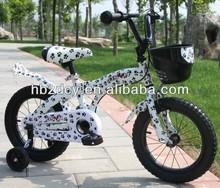 4 stroke mini bike