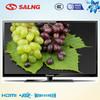 Wholesale alibaba china supplier 32 inch led seks tv for Brazil market