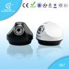 car air purifier ozone\portable car ionizer air purifier