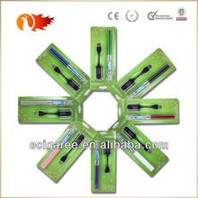 Professional e cigarette manufacturer wholesale electric cigarette ego ce4,ego ce4 blister kit hot selling in the market