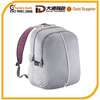 Popular polyester travel duffle bags backpack