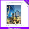 0.2MM 9H 2.5D 2014 Newest !!! Tempered glass clear screen film for ipad mini