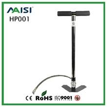 Mini Bicycle Tire Inflator Air Pump micro air pump