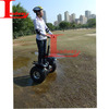 city vision scooter with remote control scooter off road( RM09D-T25)