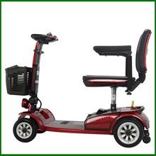 CEchildren electric toy car price