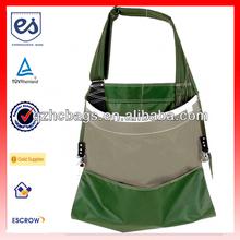 New Style Fruit Picking Bags (ESC-TBB015)