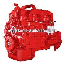 used marine diesel engine for cummins
