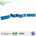 personalizado elásticos de fábrica