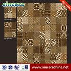600*600mm vitrified floor tile,spanish porcelain tile