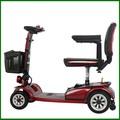 سيارة ceelectric للمستخدم كرسي متحرك
