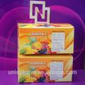 Vc+glucose mastigáveis tablet
