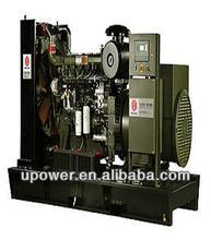 30kw Weichai electrical equipment & supplies diesel generator