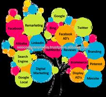 Best Social Media Marketing Company from India