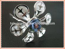 wholesale cheap hairpins