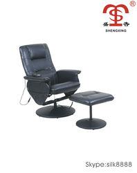 Cheap massage leisure sofa SX-7670